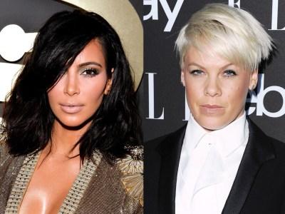 rs_1024x759-160308193736-1024.Kim-Kardashian-Pink.ms.030816