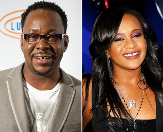 1438016445_bobby-brown-bobbi-kristina-article
