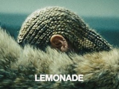 beyonce-lemonade-album-cover (2)