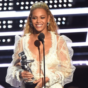 Beyonce VMA