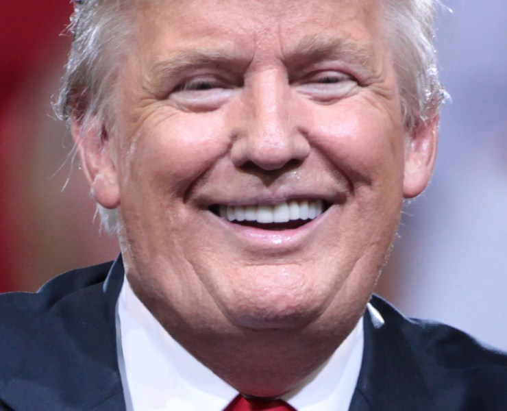 Donald_Trump_Phoenix_2016