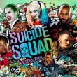 Suicide-Squad-Poster-Art