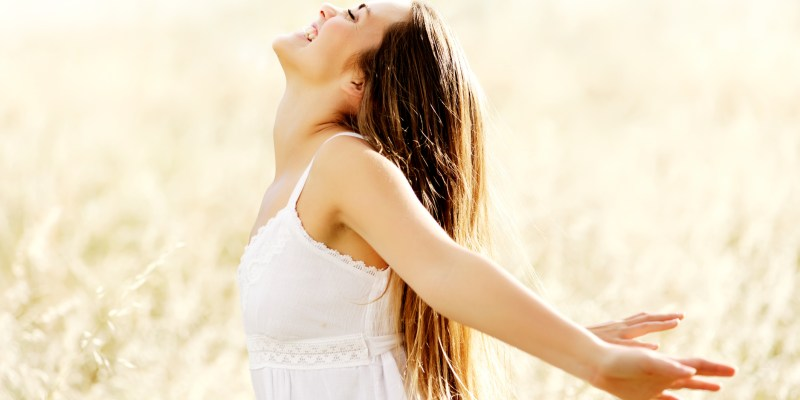 happy-white-girl