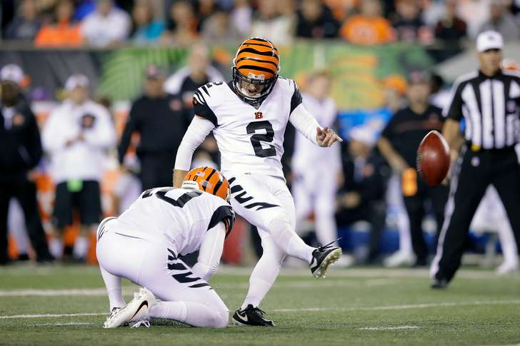 nugent-kicks-andy-lyons-getty-images