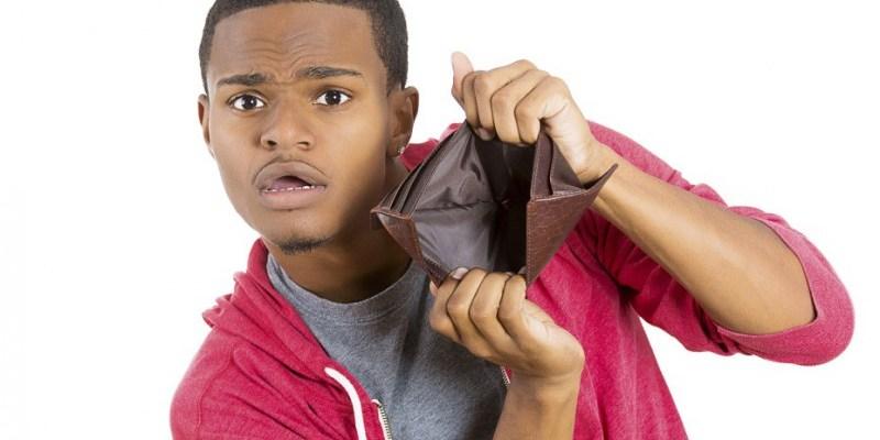 wallet 1