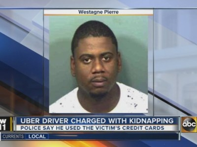 uber_driver_charged_with_kidnapping_