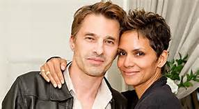 Halle Berry has two children, one with Gabriel Aubry and one with ex-husband, Oliver Martinez.