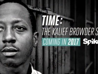 Jay Z Kalief Browder Main