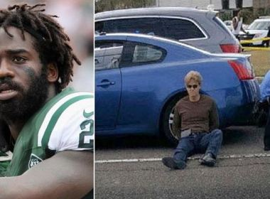 joe-mcknight-ronald-gasser