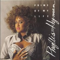 """Phyllis Hymam Age 45 Hyman was a very popular singer whose music spanned genres. Hyman overdosed on prescription pain pills just hours before she was scheduled to appear at the Apollo Theater in 1995. In her suicide note, the singer wrote in part """"I'm tired. I'm tired."""""""