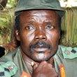 Ugandan Warlord Joseph kony