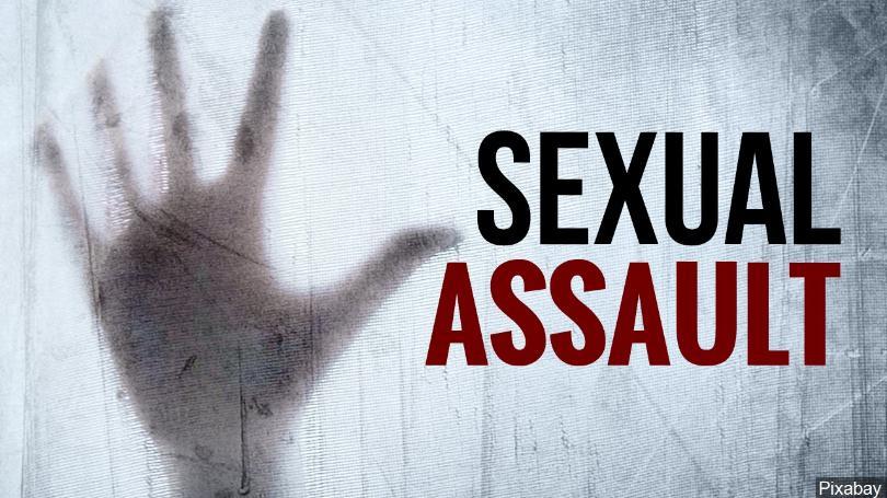 Sexual+assault happens