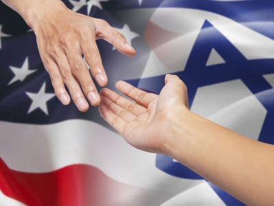 how to help israeli communities affected by terrorism