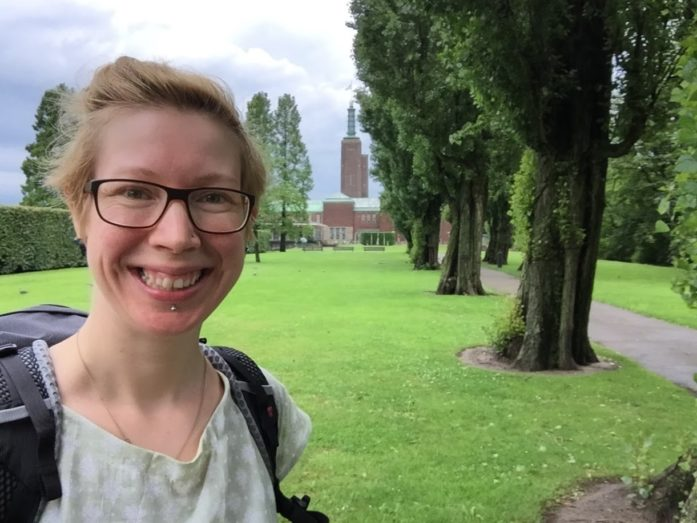 About The Urban Wanderer | Manchester based outdoor and travel blogger | For curious minds and wandering feet wherever they may be | The Urban Wanderer | Sarah Irving | Travel Blogger | Outdoor Blogger | Manchester Blogger
