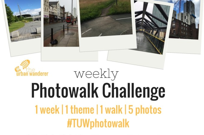 05/08/2016 – Weekly Photowalk Challenge Topic: Triangles