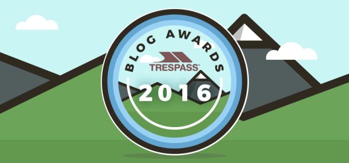 original_trespass-blog-awards-2016-banner