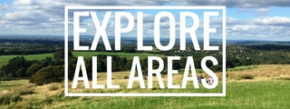 Explore All areas and Categories featured on the blog (button)
