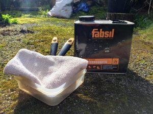 How to reproof your tent with grangers fabsil   The Urban Wanderer   Sarah Irving   How to Reproof a tent   Waterproofing old tent   Outdoor Blogger   Manchester Blogger