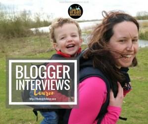 Interview: The Helpful Hiker Lauren   The Urban Wanderer   Sarah Irving   Outdoor Blogger   Travel Blogger   Manchester Blogger