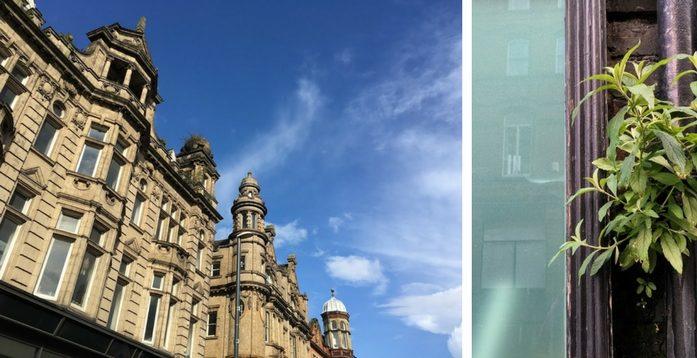 Manchester (24)