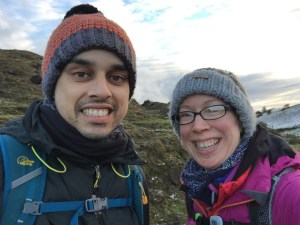 Slow Winter Holidays | Winter Hiking & Relaxation | #slowwinterholidays | @inntravel | Intravel Slow Holidays | The Urban Wanderer | Sarah Irving | Outdoor Blogger | Travel Blogger | Manchester Blogger