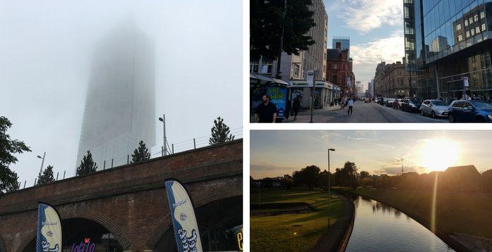 Manchester (43)