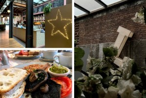 A fun day out in manchester | hotels.com | Things to do in Manchester | The Urban Wanderer | Sarah Irving | UK | Outdoor Blogger | Travel Blogger | Manchester Blogger