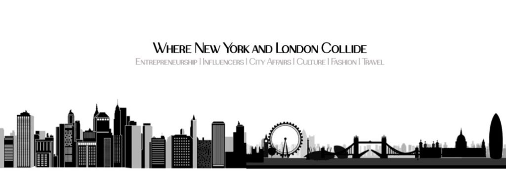 the urban watch magazine urbanwatchmag Where new york and london collide