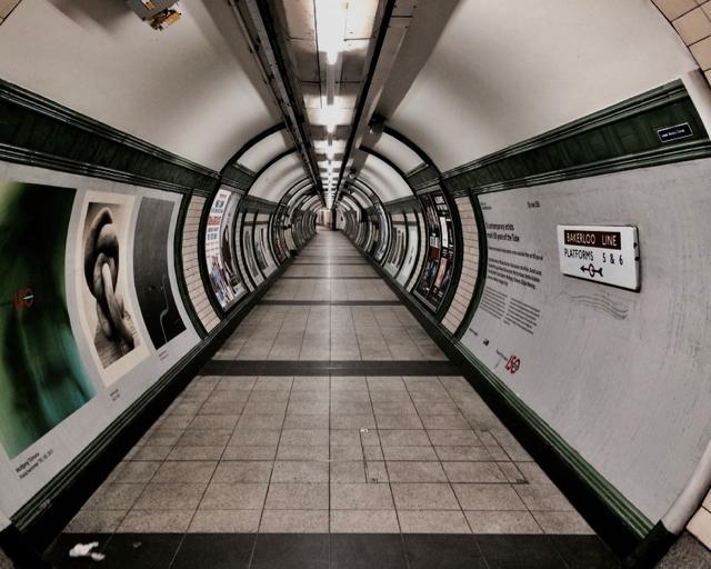 London-Ungerground-tunnel.jpg?fit=640%2C512
