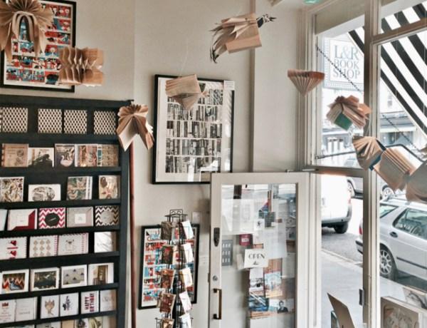 lutyens-and-rubinstein-independent-london-bookshops- origami