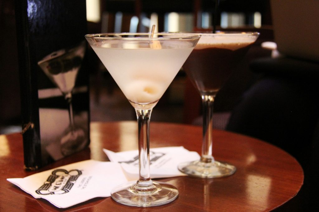 dirty-martini-opening-in-london