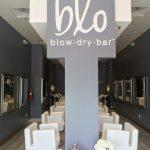 Blo Blow Dry