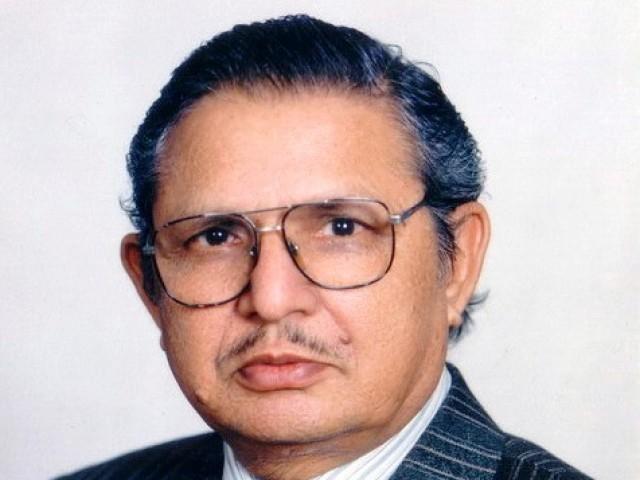 Muhammad Mansha Yaad