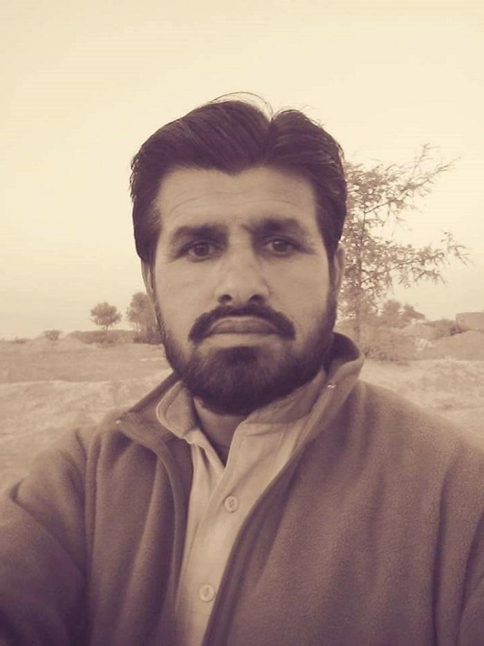 Razzaq Shahid Kohlar Novel List And Biography