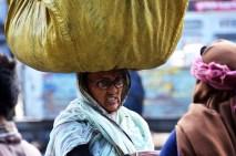 Vendor - Flower Bazaar