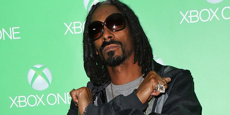 Xbox-Snoop-Dogg