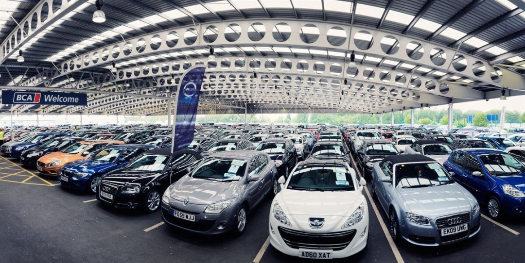 Image result for Take Part In The Auto Auction Experience