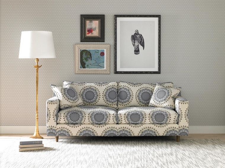 beautiful sofa pictures wall living room modern ideas