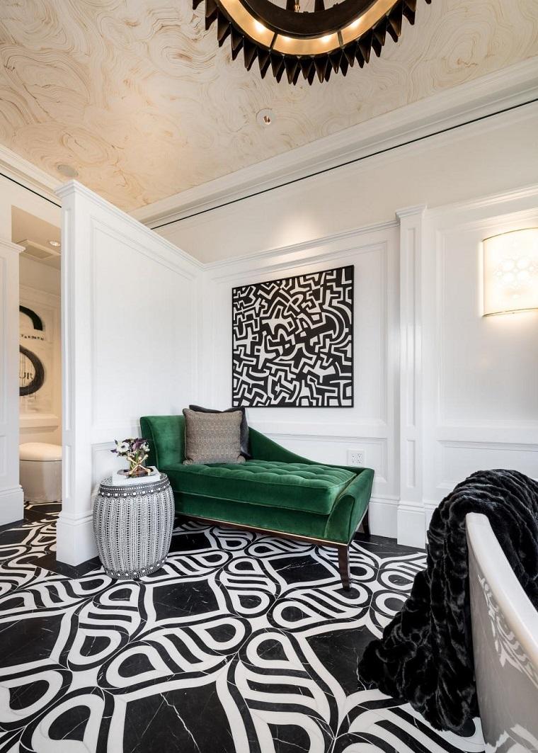 living room modern box equal floor precious slabs ideas