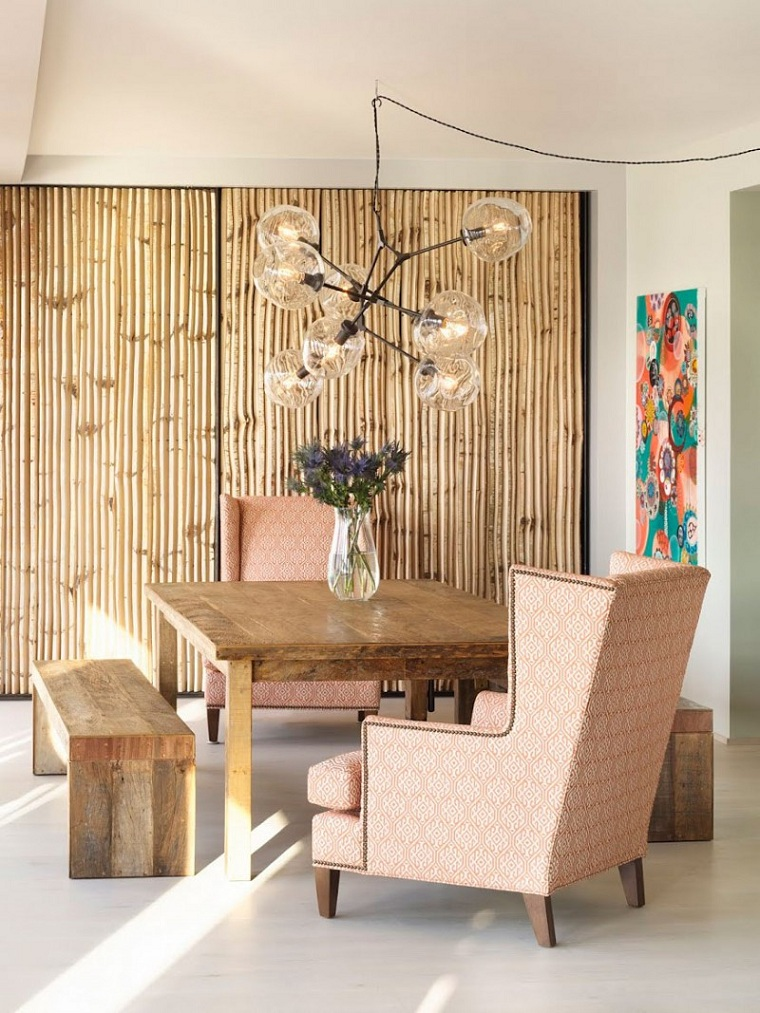 dining-chairs-boho-house