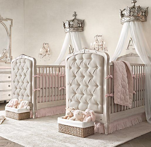 "habitacion-clasica-princesas-2 ""width ="" 515 ""height ="" 502 ""srcset ="" https://i2.wp.com/theusefulidea.com/wp-content/uploads/2019/02/1550649356_555_Classic-rooms-for-Princesses-for-babies-Thematic-Rooms.jpg?w=1020&ssl=1 515w, https: //www.habitacionestematicas.com/wp-content/uploads/habitacion-clasica-princesas-2-300x292.jpg 300w, https://www.habitacionestematicas.com/wp-content/uploads/habitacion-clasica-princesas-2 -370x361.jpg 370w ""sizes ="" (max-width: 515px) 100vw, 515px ""/><figcaption class="
