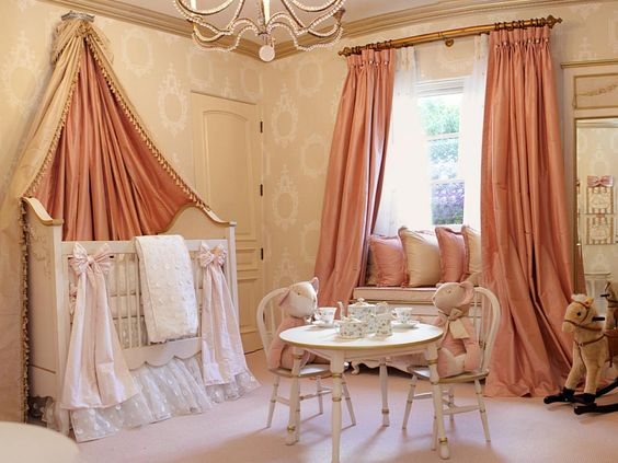 "habitacion-clasica-princesas-4 ""width ="" 564 ""height ="" 423 ""srcset ="" https://i2.wp.com/theusefulidea.com/wp-content/uploads/2019/02/1550649357_157_Classic-rooms-for-Princesses-for-babies-Thematic-Rooms.jpg?w=1020&ssl=1 564w, https: //www.habitacionestematicas.com/wp-content/uploads/habitacion-clasica-princesas-4-300x225.jpg 300w, https://www.habitacionestematicas.com/wp-content/uploads/habitacion-clasica-princesas-4 -370x278.jpg 370w ""sizes ="" (max-width: 564px) 100vw, 564px ""/><figcaption class="