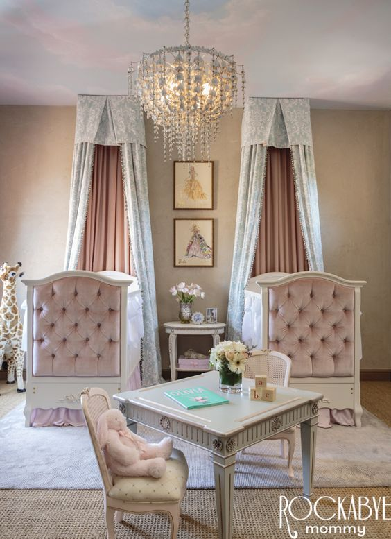 """habitacion-clasica-princesas-6 """"width ="""" 564 """"height ="""" 777 """"srcset ="""" https://i2.wp.com/theusefulidea.com/wp-content/uploads/2019/02/1550649357_797_Classic-rooms-for-Princesses-for-babies-Thematic-Rooms.jpg?w=960&ssl=1 564w, https: //www.habitacionestematicas.com/wp-content/uploads/habitacion-clasica-princesas-6-218x300.jpg 218w, https://www.habitacionestematicas.com/wp-content/uploads/habitacion-clasica-princesas-6 -370x510.jpg 370w, https://www.habitacionestematicas.com/wp-content/uploads/habitacion-clasica-princesas-6-421x580.jpg 421w """"sizes ="""" (max-width: 564px) 100vw, 564px """"/ ><figcaption class="""