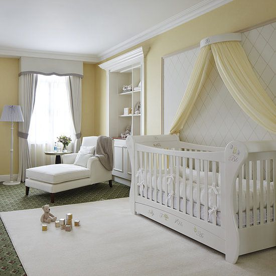 """habitacion-clasica-princesas-5 """"width ="""" 550 """"height ="""" 550 """"srcset ="""" https://i2.wp.com/theusefulidea.com/wp-content/uploads/2019/02/1550649357_872_Classic-rooms-for-Princesses-for-babies-Thematic-Rooms.jpg?w=960&ssl=1 550w, https: //www.habitacionestematicas.com/wp-content/uploads/habitacion-clasica-princesas-5-150x150.jpg 150w, https://www.habitacionestematicas.com/wp-content/uploads/habitacion-clasica-princesas-5 -300x300.jpg 300w, https://www.habitacionestematicas.com/wp-content/uploads/habitacion-clasica-princesas-5-370x370.jpg 370w """"sizes ="""" (max-width: 550px) 100vw, 550px """"/ ><figcaption class="""
