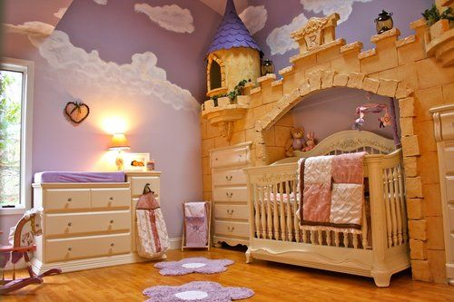"room-classic-princess-8 ""width ="" 500 ""height ="" 333 ""srcset ="" https://i2.wp.com/theusefulidea.com/wp-content/uploads/2019/02/1550649358_931_Classic-rooms-for-Princesses-for-babies-Thematic-Rooms.jpg?w=1020&ssl=1 500w, https: //www.habitacionestematicas.com/wp-content/uploads/habitacion-clasica-princesas-8-300x200.jpg 300w, https://www.habitacionestematicas.com/wp-content/uploads/habitacion-clasica-princesas-8 -370x246.jpg 370w, https://www.habitacionestematicas.com/wp-content/uploads/habitacion-clasica-princesas-8-270x180.jpg 270w ""sizes ="" (max-width: 500px) 100vw, 500px ""/ ><figcaption class="