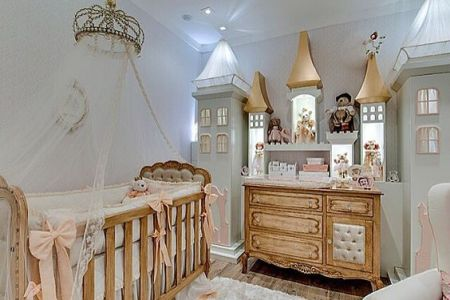 "habitacion-clasica-princesas-1 ""width ="" 564 ""height ="" 498 ""srcset ="" https://theusefulidea.com/wp-content/uploads/2019/02/Classic-rooms-for-Princesses-for-babies-Thematic-Rooms.jpg 564w, https: //www.habitacionestematicas.com/wp-content/uploads/habitacion-clasica-princesas-1-300x265.jpg 300w, https://www.habitacionestematicas.com/wp-content/uploads/habitacion-clasica-princesas-1 -370x327.jpg 370w ""sizes ="" (max-width: 564px) 100vw, 564px ""/>"