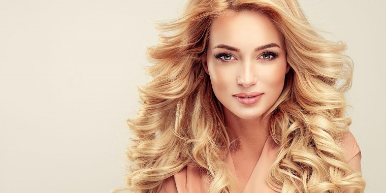 colors-of-hair-blond-creamy-ideas