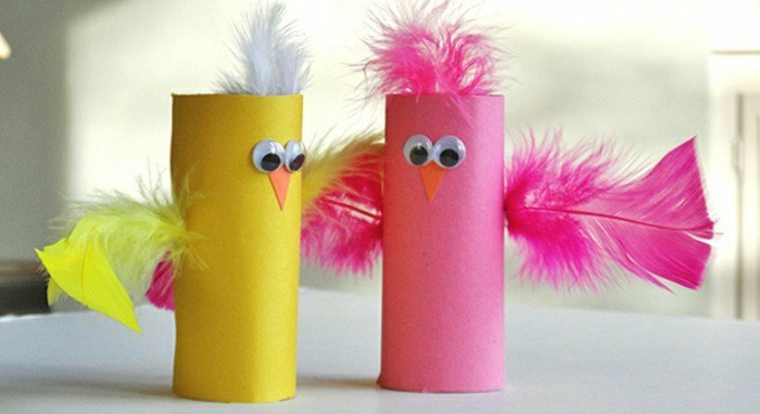 birds-of-tubes-of-pepel-hygienic