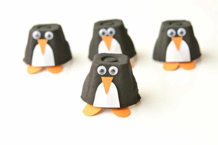 creative-crafts-penguins