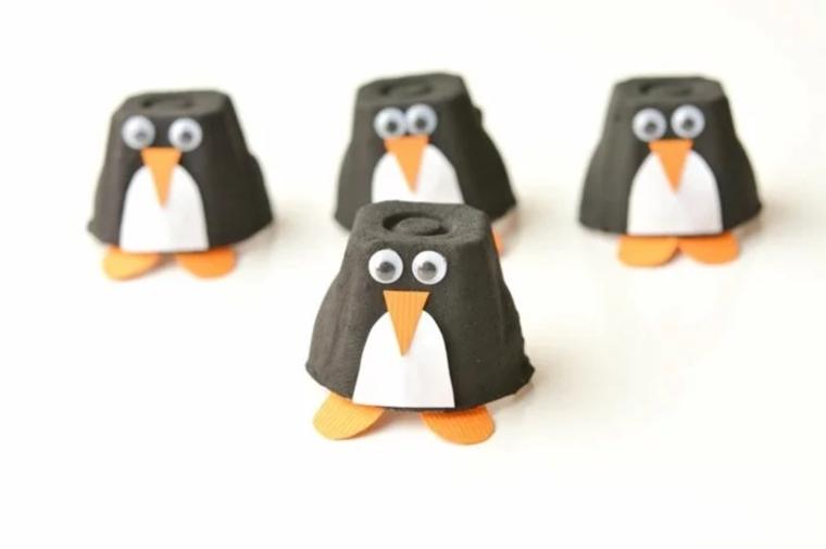creative-crafts-penguins